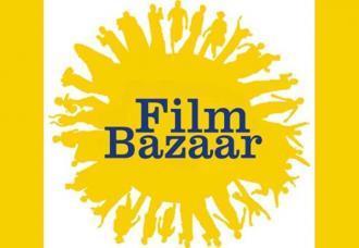 NFDC Film Bazaar