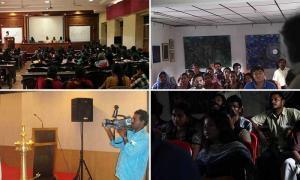 Cinema Society of India