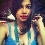 Megha Mishra