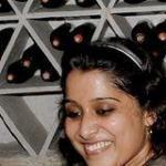 Shilpi Pathak