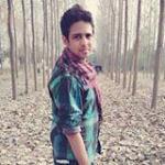 Tahir Ansari