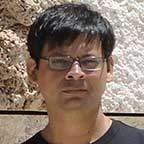 Ganesh Matkari