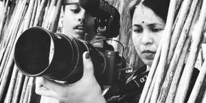 World Viewing Women Cinema