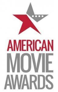Logo - American Movie Awards