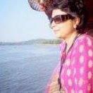 Shubhra Gupta