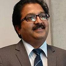 Prakash Magdum