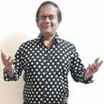 Rajesh Subramanian