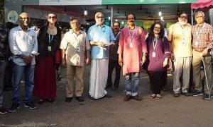 FIPRESCI India Grand Prix